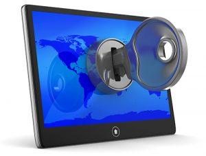 ransomware-key-500-1