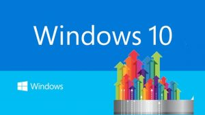 #Windows #10 #Upgrades: #Increase In #Automatic #Upgrades #Without #Permission | Blog.Media-Moon.com