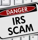 IRS Warns of Last-Minute Tax Scams