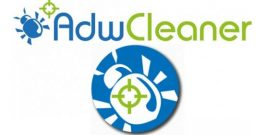 AdwCleaner: For After You've Already Infected Your Computer
